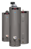 rheem-water-heater